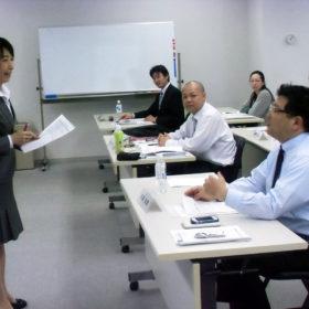 これから、声の時代がやってきます。|日本声磨き普及協会