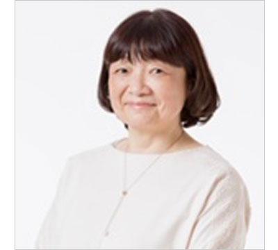 田渕 恵美
